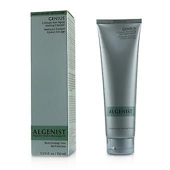 Genius ultimate anti aging melting cleanser 176152 150ml/5oz