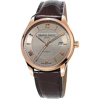 Frederique constant watch fc-303mlg5b4