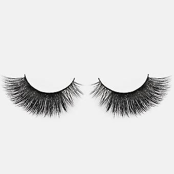 Wild Beauty Lash Kit MK01