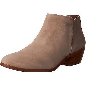 Sam Edelman Womens petty Closed Toe Ankle Fashion Boots