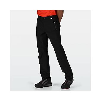 Men's Highton Stretch Waterproof Breathable Overtrousers