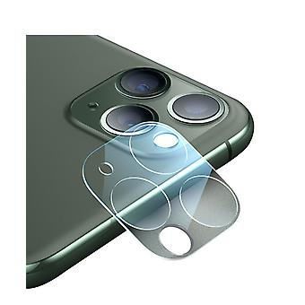 Iphone 12 Pro Max Camera Lens Protector,tempered Glass Film,2 Pack