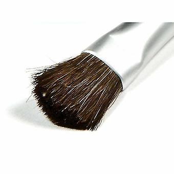 Danyel Brush - Fluff