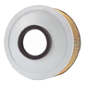 Filtrex Standard Air Filter - Compatible with Kawasaki