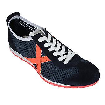 Munich osaka 8400417 - men's footwear