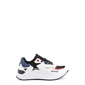 Shone - 3526-003 - calzado niños