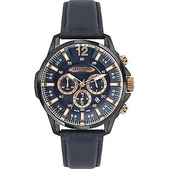 Lee Cooper Wristwatch Accueil Espace Pro Trevor Trevor LC07062,099