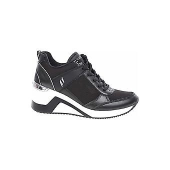 Skechers Million Air UP 74391BLK universal all year women shoes