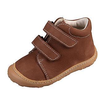 Ricosta Chrisy 1224000260 universelle sommer spædbørn sko