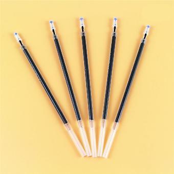 لطيف الكرتون رخيصة وبأسعار معقولة الغزلان التصميم هلام القلم
