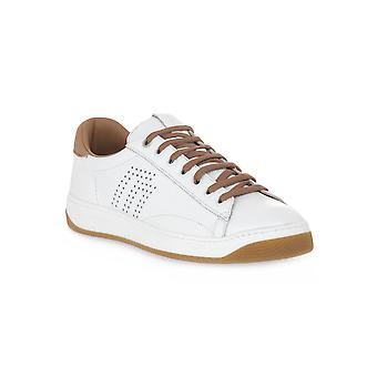 Frau bicu fantasy shoes