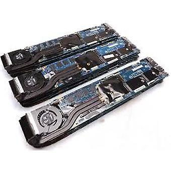 レノボ Thinkpad X1 カーボン 2nd 世代ラップトップマザーボード I7-4600u CPU