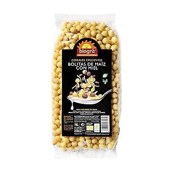 Hunaja maissi pallot 250 g