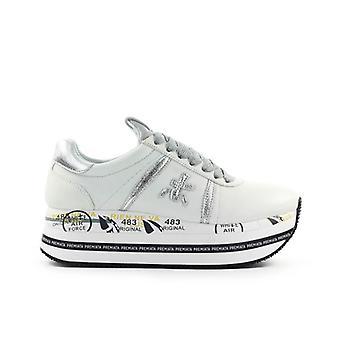Premiata Beth 4517 Sneaker