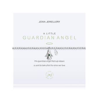 مجوهرات جوما سوار الملاك الحارس الصغير 2295