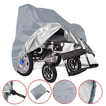 Electric Wheelchair Dust Cover Protective Cover