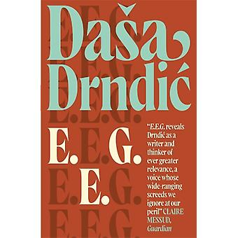 EEG de Dasa Drndic
