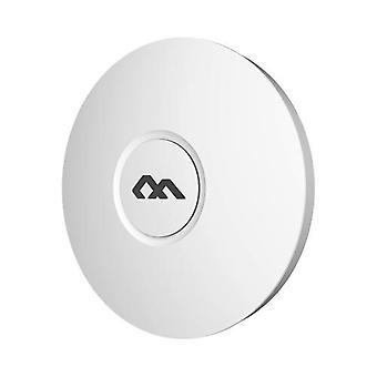 COMFAST CF-E320N Professional Business Wireless Celling AP 300Mbps Routeur WiFi haute vitesse