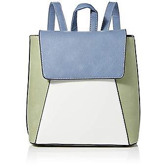 N.V. Bags Beth, Women's Bag, Sage