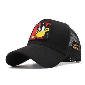 Muži Ženy Děti Lovely Fashion Sun Hat Ležérní Cosplay BaseballOvá čepice