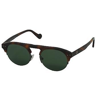 Moncler ML0071 52N Solglasögon