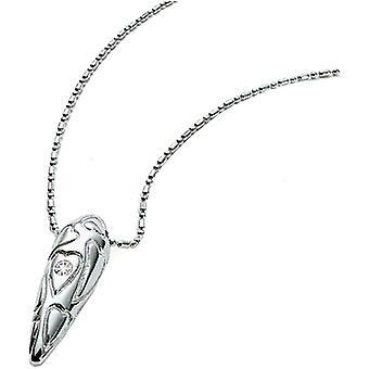 MORELLATO GIOIELLI- LOVE COLLECTION Collana / Necklace