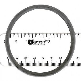 Astral 723R0700050 Connector O-Ring