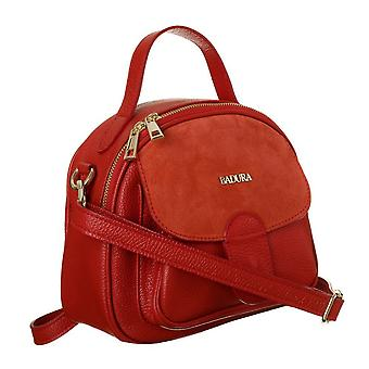 Badura ROVICKY108780 rovicky108780 arki naisten käsilaukut