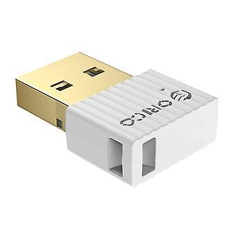 Mini Usb Bluetooth