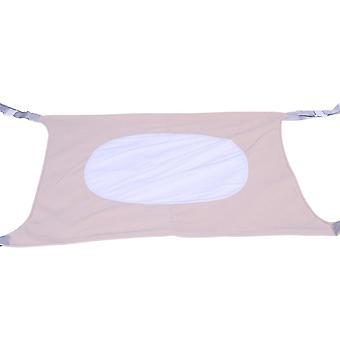 Qualität Womb Infant Safety Bett, atmungsaktiv & starkes Bett