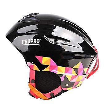 Skihelm, Winter Snowboard Helm