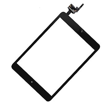 Touchscreen For Ipad Touch Glass Screen Digitizer