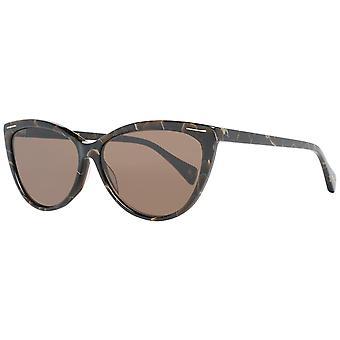 Yohji yamamoto sunglasses ys5001 58134