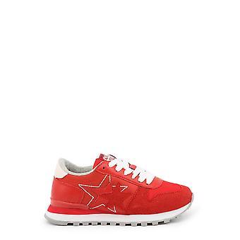 Shone - 617k-016 - sapatos infantis
