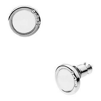 Skagen denmark jewels earrings  skj0103040