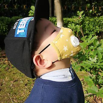 Face mask face masks nz dust mask Child mask reusable face masks washable face mask