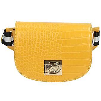 Nobo NBAGK1700C002 everyday  women handbags