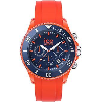Ice-Watch IW019841 ICE Chrono Herrenuhr