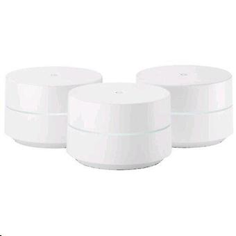 Voip gateways routers wifi system 3-pack