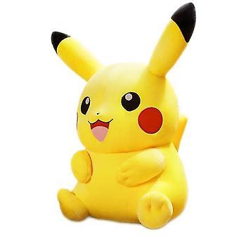 Pikachu Cartoon Character Miękka wypczowa zabawka dla dzieci Prezent