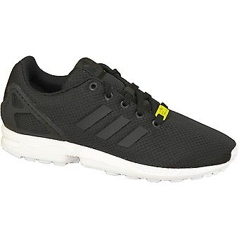 adidas ZX Flux K  M21294 Kids sneakers