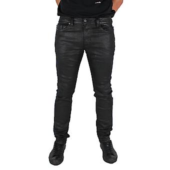 柴油塔瓦尔-NE 0837C 牛仔裤