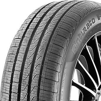 Neumáticos para todas las estaciones Pirelli Cinturato P7 A/S runflat ( 225/50 R17 94V AR, runflat )