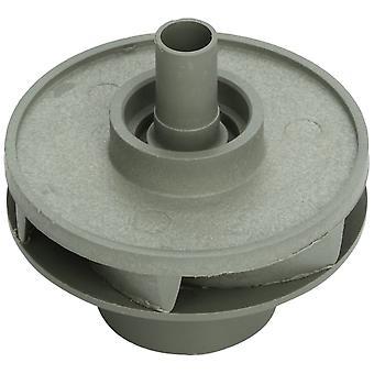 Vattenvägar 3104010 1,5 HP Pump Impeller 310-4010