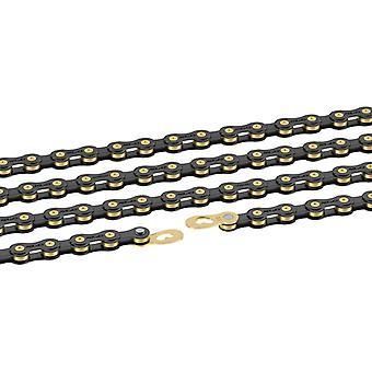XLC CC-C08 10-speed chain / / 114 links