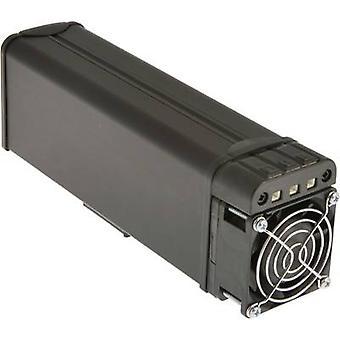 Fandis Enclosure fan heater HVMS250THP-230 250 W (L x W x H) 193 x 61.5 x 85 mm 1 pc(s)