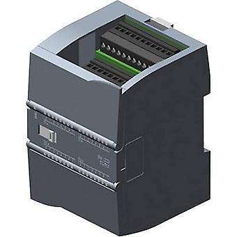 Siemens SM 1223 6ES7223-1PL32-0XB0 PLC digital I/O module 28.8 V