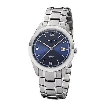 Heren horloge Regent - F-1193