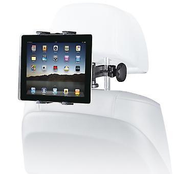 iGrip Universal Tablet Mount Kit & Holder Headrest Mount