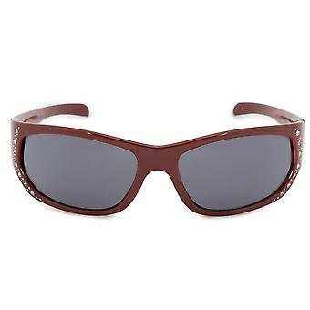 Harley Davidson deportivas gafas de sol HDS5024 RD 3 59